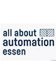 All About Automation 2020