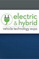 HYBRID VEHICLE VIRTUAL SHOW 2020